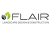 Flair Landscape Design & Construction