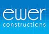 Ewer Constructions