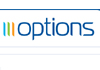 Options Electrical & Airconditioning