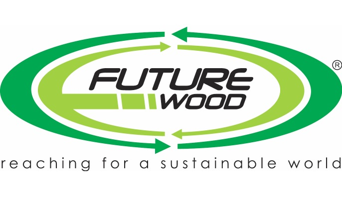 Sustainable Decking from Future Wood