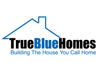 True  Blue  Homes