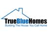 True Blue Homes