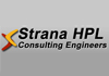 Strana HPL Consulting Engineers
