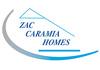 Zac Caramia Homes