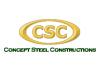 CSC - New Homes and Granny flats.
