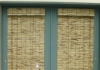 Ashwood Bamboo Blinds & Security Doors