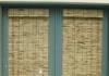 Ashwood Bamboo Blinds & Security Doors