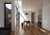 Chan Architecture Pty Ltd