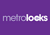 Metropolitan Locksmiths (SA) Pty Ltd