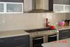 Kea Kitchens