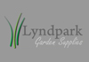 Lyndpark Home & Garden Centre