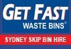 Get Fast Waste Bins