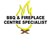 Barbeque & Fireplace Centre