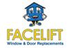 Facelift Window And Door Replacements