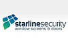 Starline Security