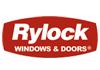 Rylock Windows-Eastern