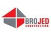 Brojed Constructions