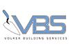 Volker Building Services
