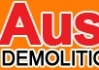 AustralCivil Demolition & Excavation