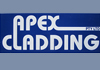 Apex Cladding
