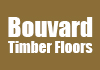 Bouvard Timber Floors