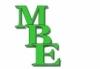 MCCORRY BROWN EARTHMOVING Pty Ltd