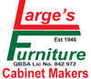 Large's Furniture