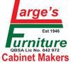 Large's Furniture