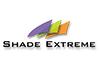 Shade Extreme