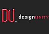 Design Unity Pty Ltd
