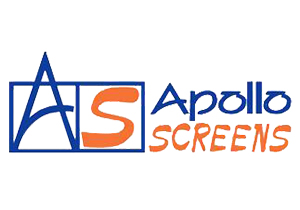 Apollo Screens