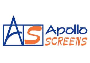 Apollo Screens