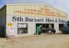 South Burnett Hire & Sales