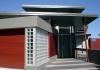 CVMA Architects