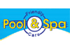 Friendly Pool & Spa Care