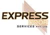 Express Door Services Pty. Ltd.