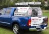 Forensic Pest Manangement Services