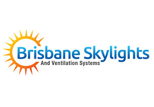 Brisbane Skylights & Ventilation Systems