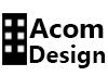 Acom Design