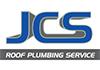 J.C. Springett Roof Plumbing Services