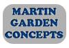 Martin Garden Concepts