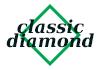 Classic Diamond Garden Services