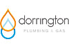 Dorrington Plumbing & Gas