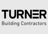 Turner Building Contractors Pty Ltd