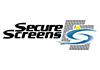 Secure Screens