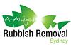 A - Amigos Rubbish Removals