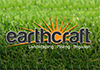 Earthcraft Landscaping & Concrete Services
