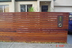ALLWOOD FENCING PTY LTD