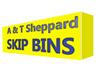 A & T Sheppard