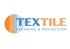 Textile Cleaning & Protection